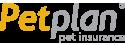 PetPlan — Pet Insurance